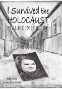I Survived the Holocaust