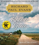 The Road to Grace [Audio]