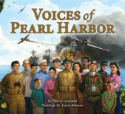 Voices of Pearl Harbor