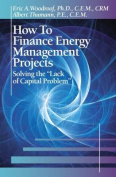 How to Finance Energy Management Projects