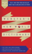 Webster's New World Dictionary