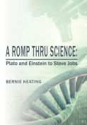 A Romp Thru Science