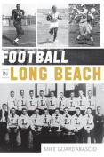Football in Long Beach