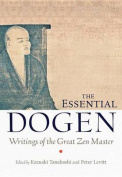 The Essential Dogen