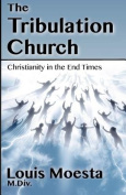 The Tribulation Church