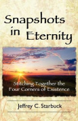 Snapshots in Eternity