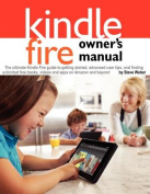 Kindle Fire Owner's Manual