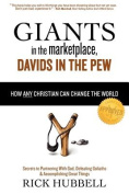 Giants in the Marketplace, Davids in the Pew