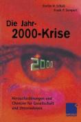 Die Jahr-2000-Krise [GER]