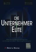 Die Unternehmer-Elite [GER]