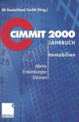 CIMMIT 2000 Jahrbuch Immobilien [GER]