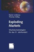 Exploding Markets [GER]
