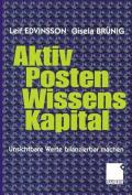 Aktivposten Wissenskapital [GER]
