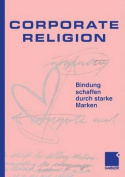 Corporate Religion [GER]