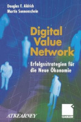 Digital Value Network [GER]