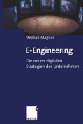 E-Engineering [GER]