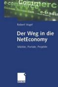 Der Weg in die NetEconomy [GER]