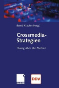 Crossmedia-Strategien [GER]