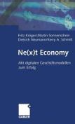 Ne(x)t Economy [GER]