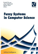 Fuzzy-systems in Computer Science  [GER]