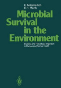 Microbial Survival in the Environment