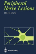 Peripheral Nerve Lesions