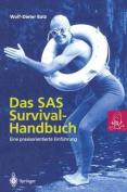 Das SAS Survival Handbuch [GER]