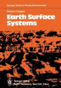 Earth Surface Systems