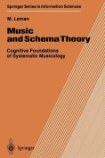 Music and Schema Theory