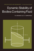 Dynamic Stability of Bodies Containing Fluid