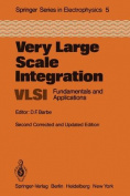 Very Large Scale Integration (VLSI)