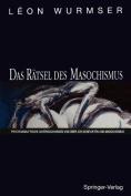 Das Ratsel Des Masochismus [GER]