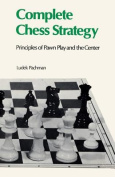 Complete Chess Strategy 2
