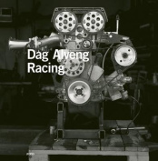 Dag Alveng - Racing