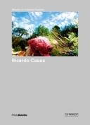 Ricardo Cases (Photobolsillo)