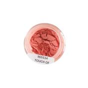 Fresh Minerals mineral blush powder 905514 Touch 7.5g