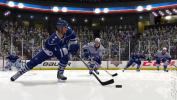 NHL 13 [Region 2]