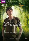 Wonders of Life [Regions 2,4]