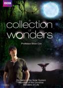 Wonders of the Solar System/Wonders of the Universe/Wonders of... [Regions 2,4]
