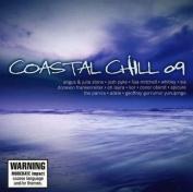 Coastal Chill 09