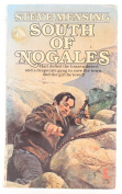 South Of Nogales  [Paperback]
