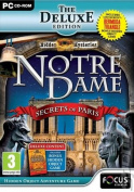 Hidden Mysteries: Notre Dame