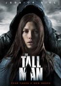 The Tall Man [Regions 1,4]