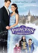 A Princess for Christmas [Region 1]