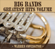 Big Bands Greatest Hits
