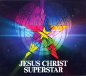 Jesus Christ Superstar [2012 Digitally Re-Mastered Edition]