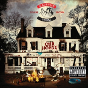 welcome to: OUR HOUSE [Deluxe] [Explicit]