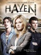 Haven [Regions 1,4]