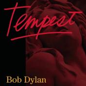 Tempest  *
