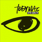 Eye on It